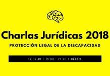 Charlas Jurídicas