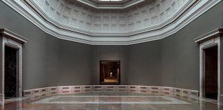 Doce fotógrafos en el Museo del Prado