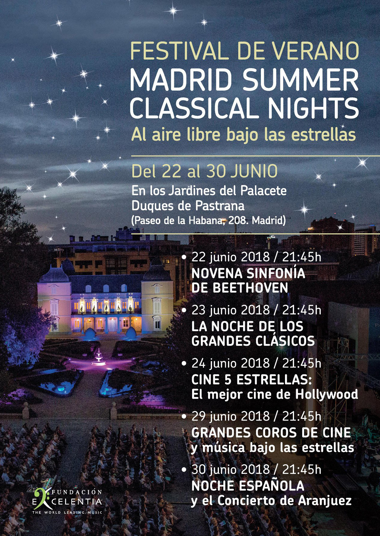Festival-de-Verano---Madrid-Summer-Classical-Nights