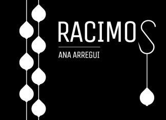 Exposición RACIMOS, de Ana Arregui