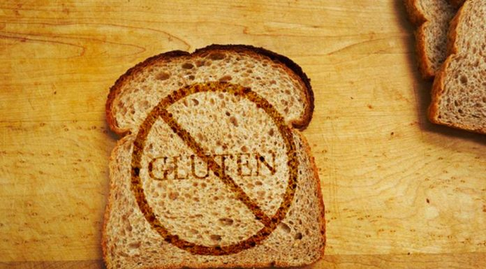 gluten-free_cover